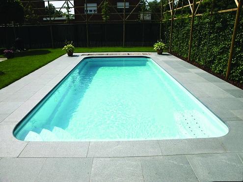 cheshire swimming pools