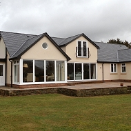 Bungalow Refurbishment - Tytherington